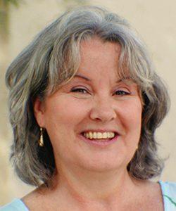 Judy McDonald, realtor image