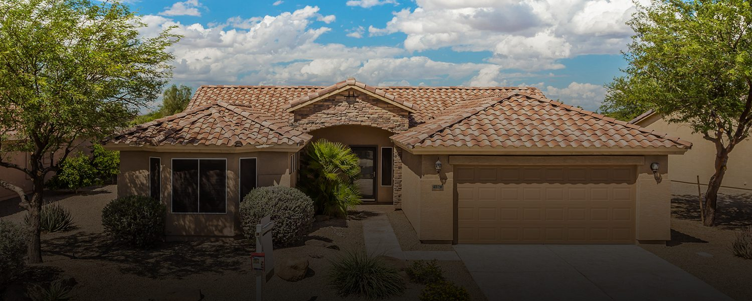 Elite Real Estate Pros Casa Grande Homes for Sale tinted slider 2 image