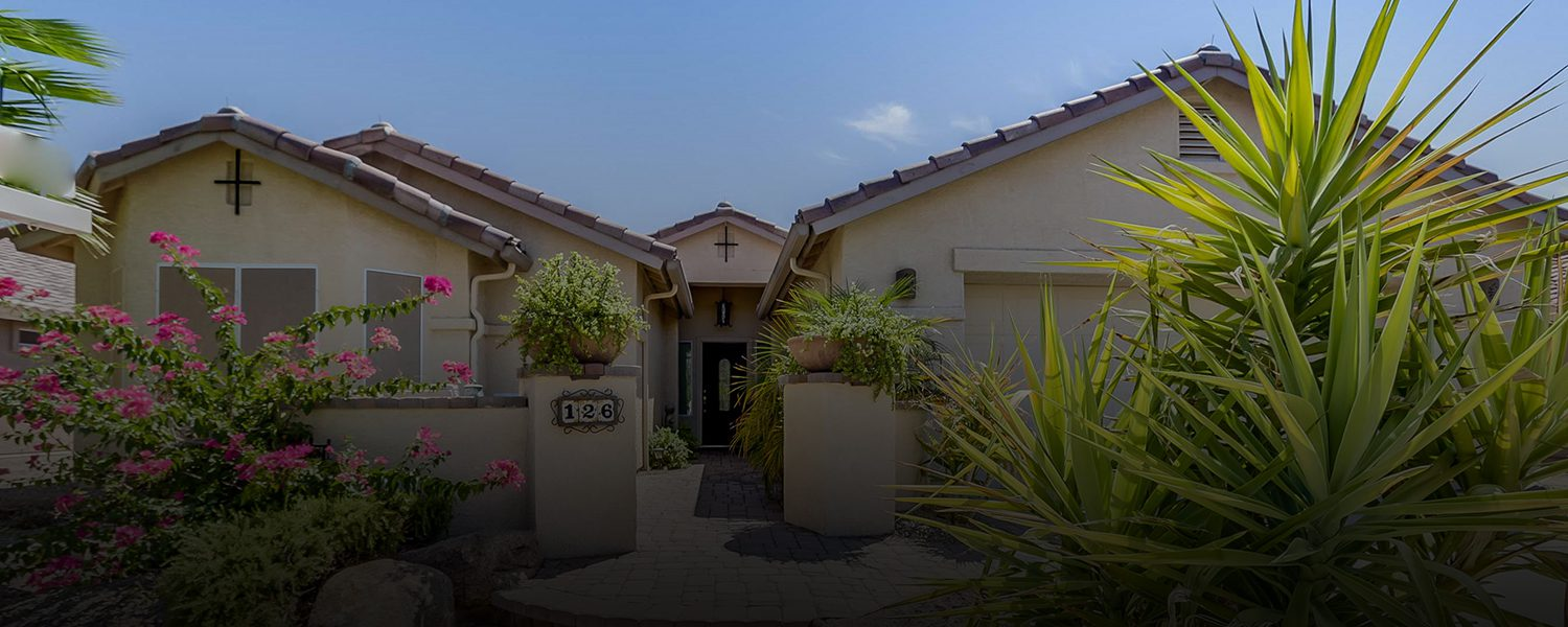 Elite Real Estate Pros Casa Grande Homes for Sale tinted slider 9 image